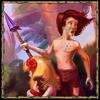 Virtual Villagers - The Lost Children - LDW Software, LLC