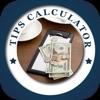 Tip Easy - Calculator