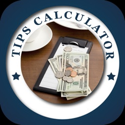 Tip Easy - Calculator
