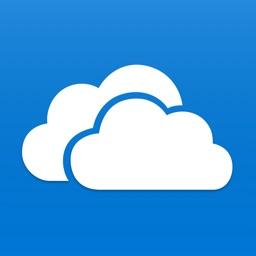 Microsoft OneDrive – File & photo cloud storage