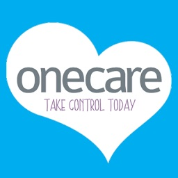 OneCare: Take Control Today