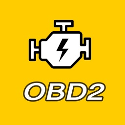 OBD2 Code & Dashboard Lights