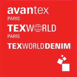 Avantex-Texworld-Texworlddenim