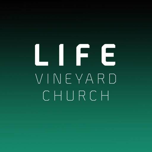 Life Vineyard Church