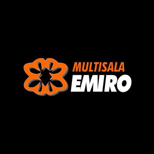 Webtic Emiro Cinema