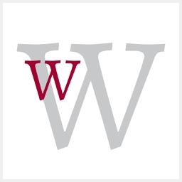 Wells & Associates CPA