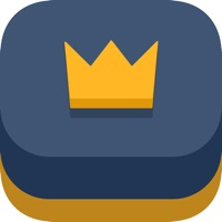 Codes for Dama King - ملك الدامة Hack