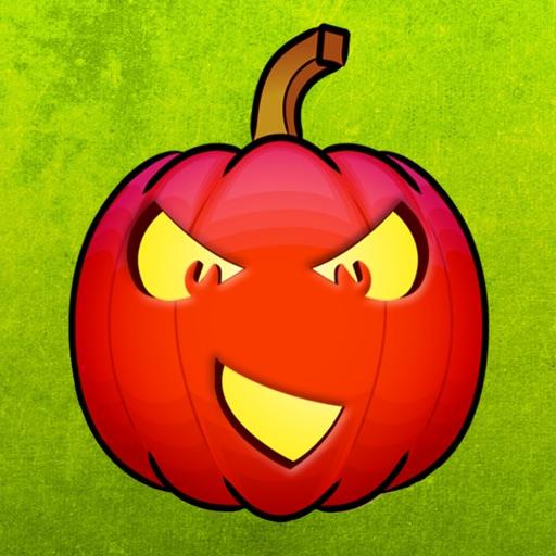 Pumpkin Maker icon