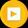 Thunder Video Converter - Dummy Apps