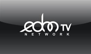 EDM.tv