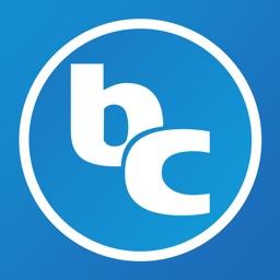 b2 dating app