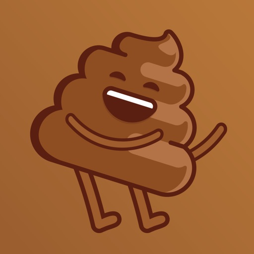 Thrusty Poop