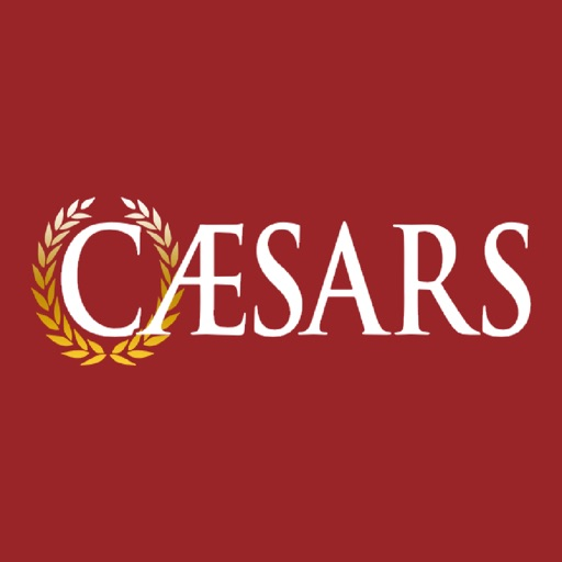 Caesars Express