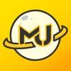 MUTA音乐-做专属你的音乐