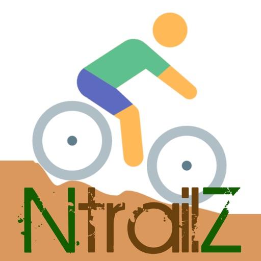 NtrailZ