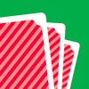 Solitaire Card Game - Puzzle - iPhoneアプリ