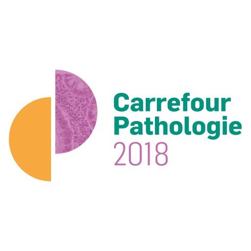 30c85023d8 Baixar Carrefour Pathologie 2018 para Ios no Baixe Fácil!