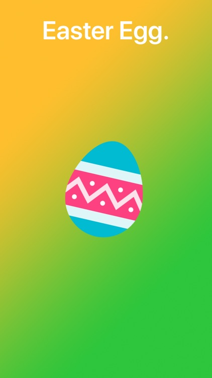 Holiday Stickers - Easter pack