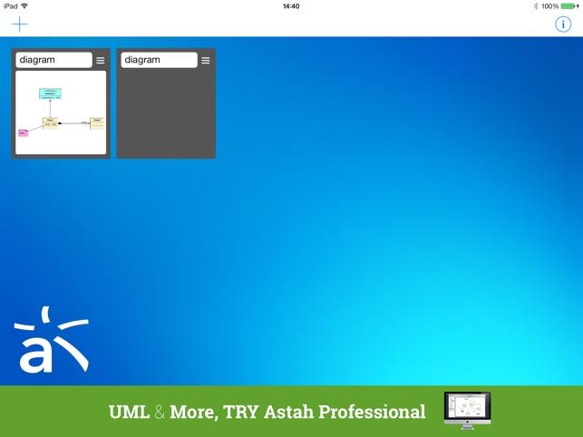 download astah 64 bit