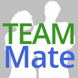 TeamMate by PE