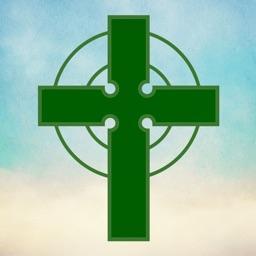St Patrick Catholic Church Cedar Falls IA