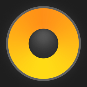 VOX: FLAC Music Player with MP3 & Equalizer app