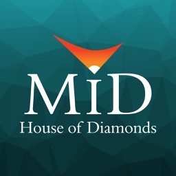 MID House Of Diamonds - APP