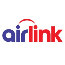 A1 Prestige Group t/as AIRLINK CHAUFFEUR DRIVE
