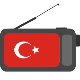 Turkey Radio Station: Turkish