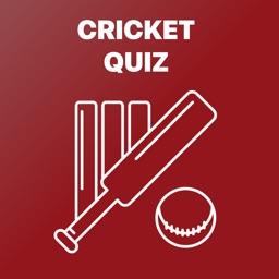 Cricket Players Quiz 2017
