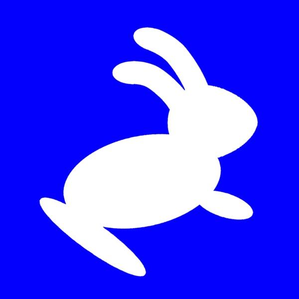 rabbit apk pc