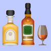 Whisky Rating