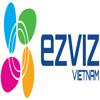 EZVIZ VIETNAM