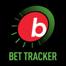 Jennings Bet Tracker