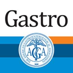 Gastroenterology Journal