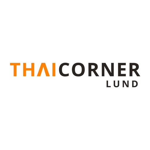 Download Thai Corner free for iPhone, iPod and iPad