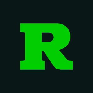 REFORMA ios app
