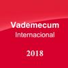Vademecum Internacional 2018