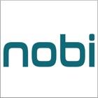 Nobi icon