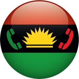 Biafra Telecom