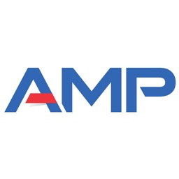 AMP Loan Central