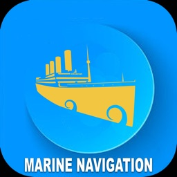 mariners - Nautical Calc