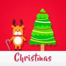 Activities of Mini Christmas Tree