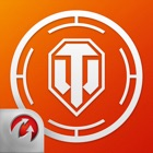 World of Tanks Assistant icon