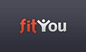 FitYou - Fitness & Exercise Training Videos