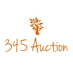 345 Auction