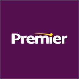 Premier Stores App