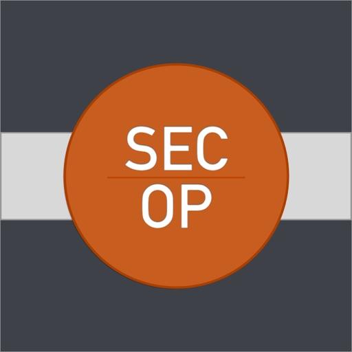 Security Op