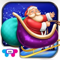 Codes for Christmas Tale HD Hack