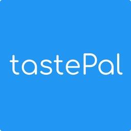 tastePal